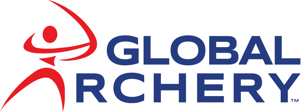 Global Archery Logo